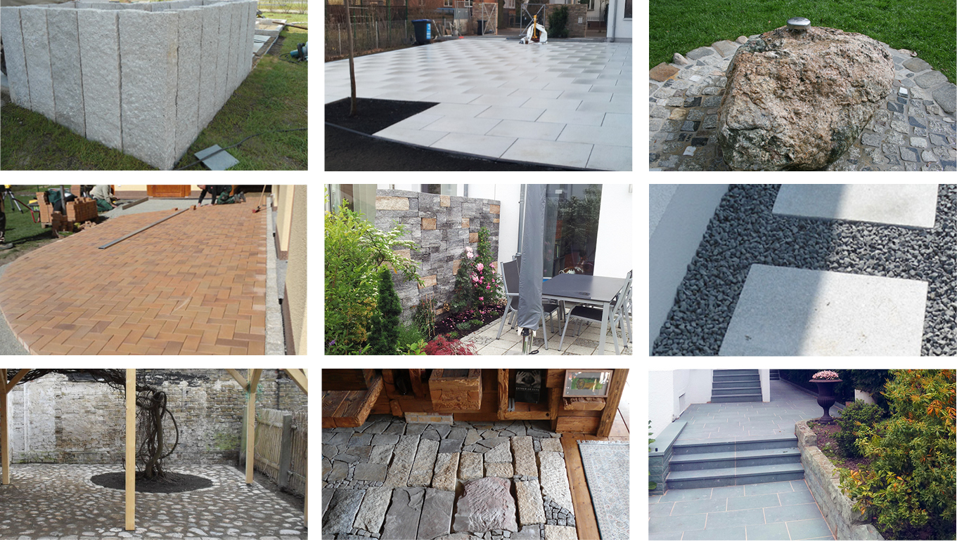 terrassen sichtschutz stein sabroso sichtschutz auf sttzmauer lovely terrasse neu stutzmauer. Black Bedroom Furniture Sets. Home Design Ideas