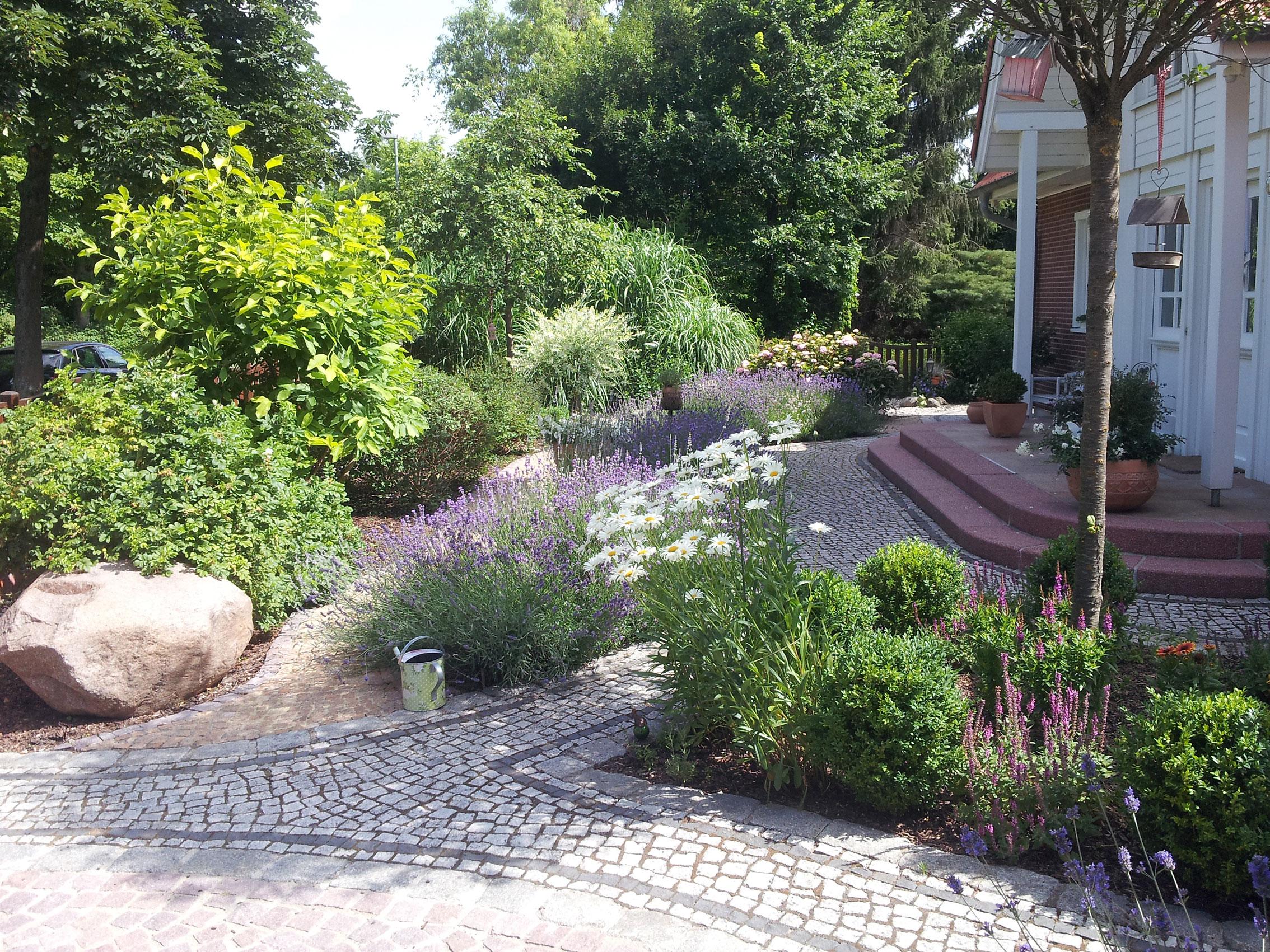 4_Privatgarten-I
